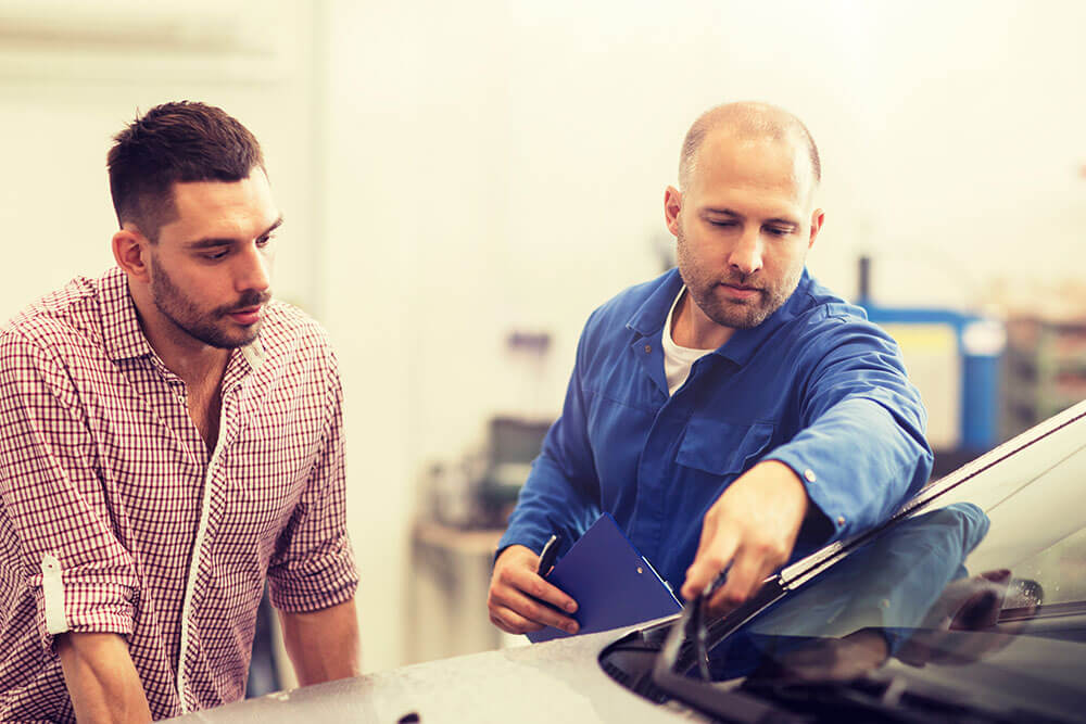 5-things-you-should-expect-from-your-auto-mechanic