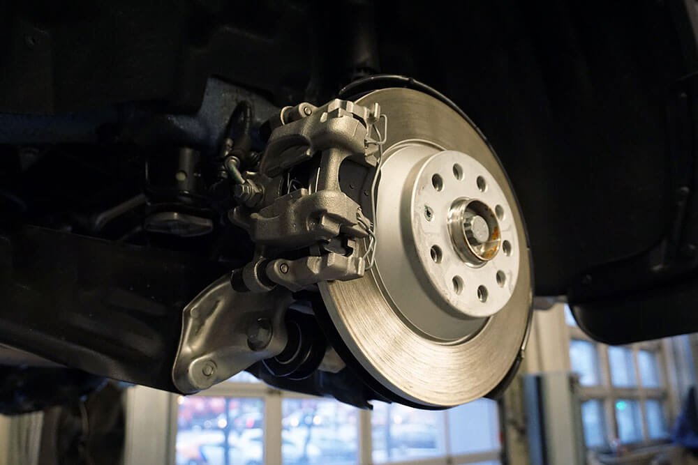 brake-repair-101