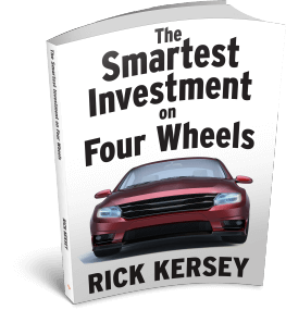 smartest investment 3d cover