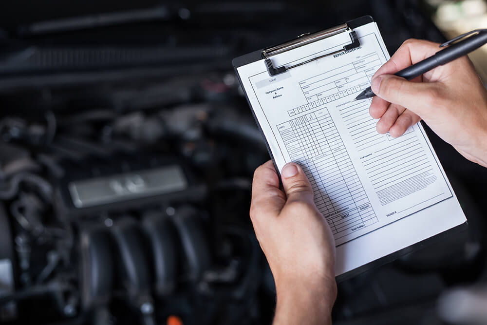 7-reasons-why-your-vehicle-failed-the-oregon-deq-inspection