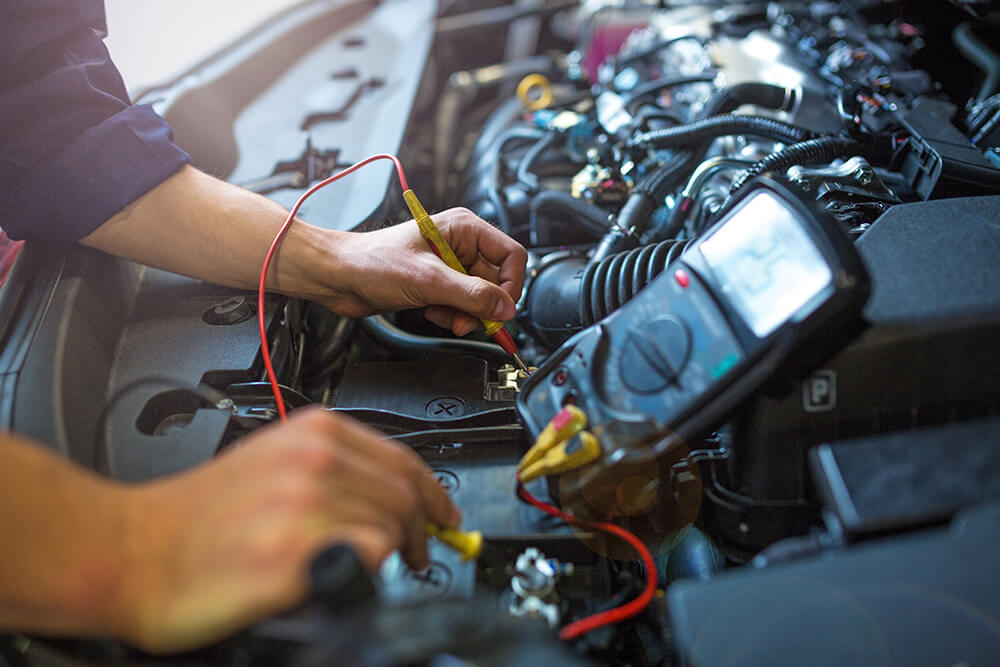 4-common-auto-electrical-issues