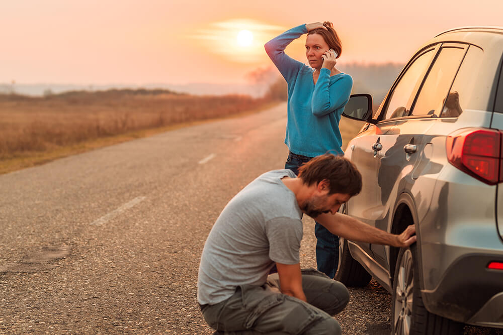 5-things-that-damage-your-tires