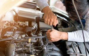 car repair portland or